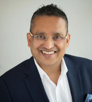 Dr. Subrata Banik (Principle Director)